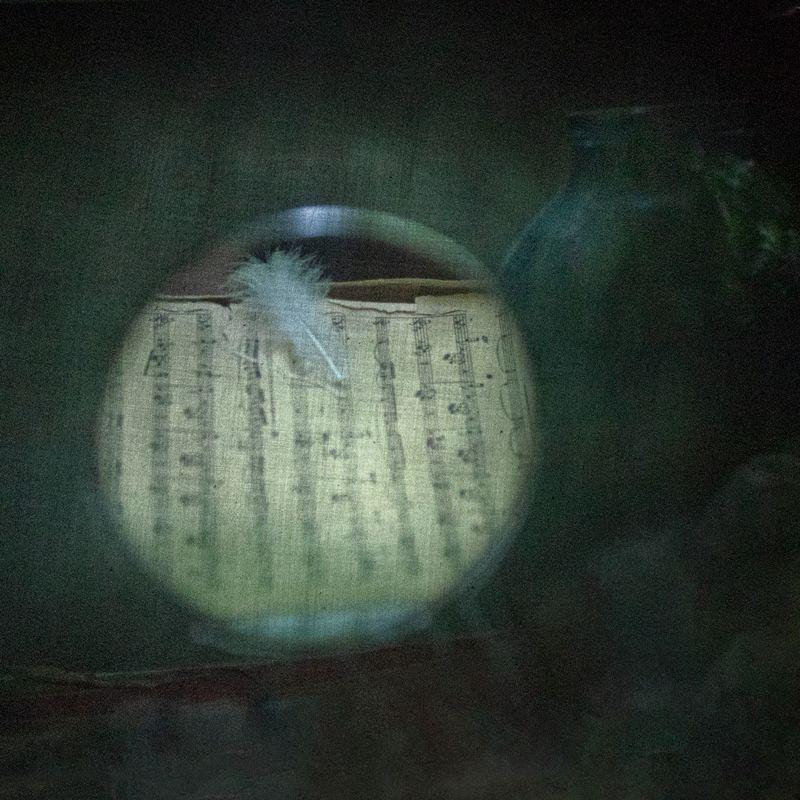 #haruhisa Мелодия воспоминаний теплых...photo preview