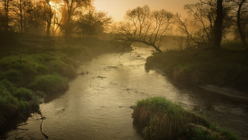 Rzeka photo preview
