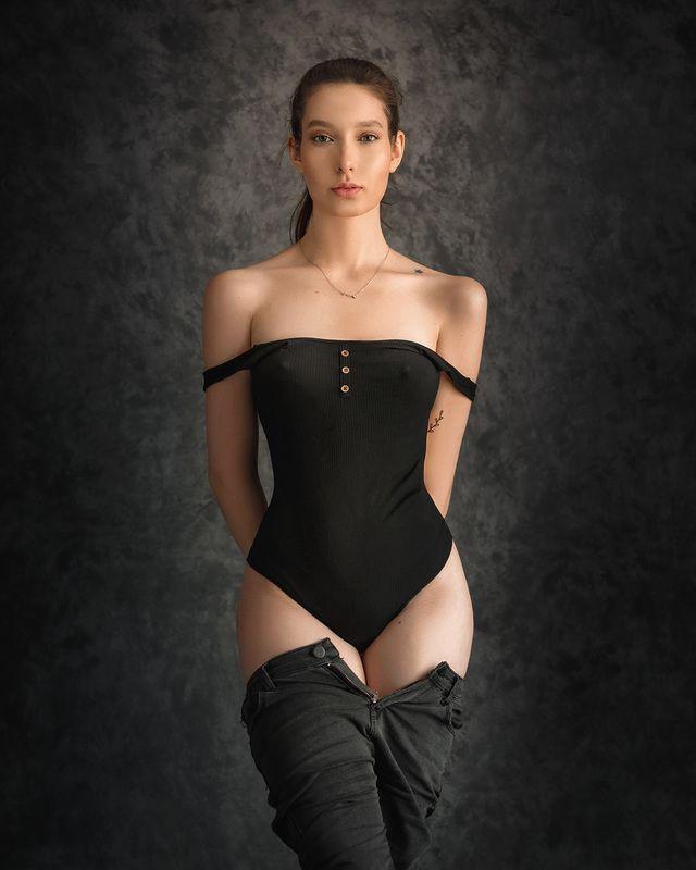 art, model, portrait, girl, арт, модель, портрет, девушка Irinaphoto preview