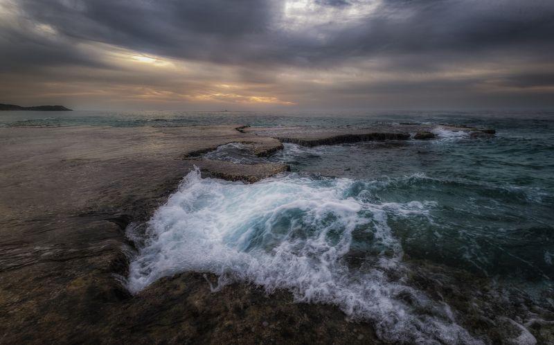 Heavy Seaphoto preview
