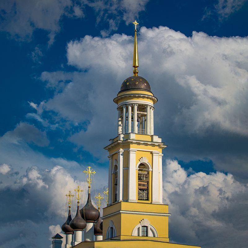 Чехов ...photo preview