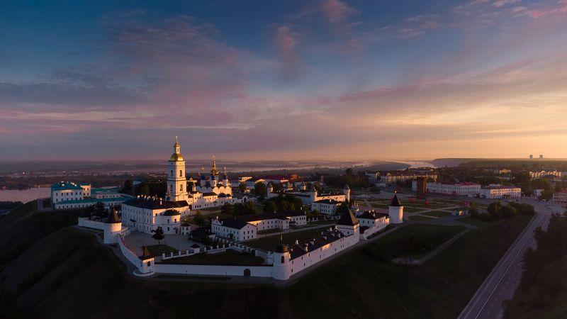 Тобольский кремльphoto preview