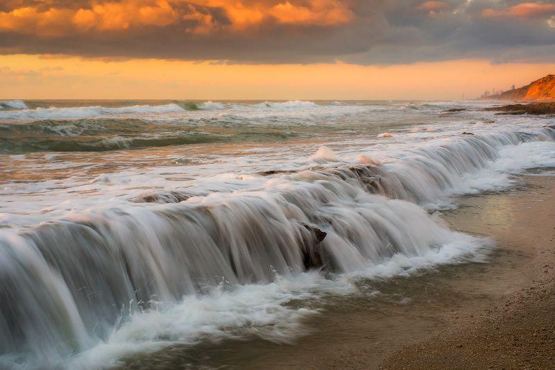 Средиземное море .photo preview
