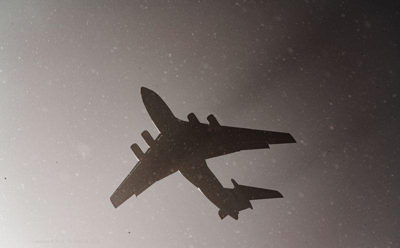 Ил-76photo preview