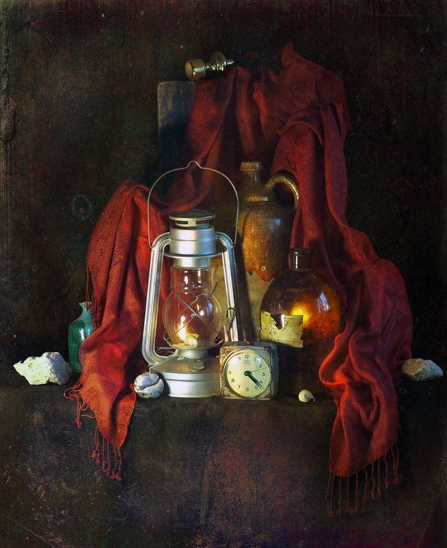 по мотивам работ польского художника Edward Szutterphoto preview