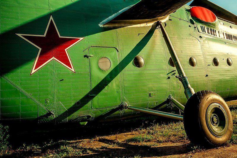 Ми-6photo preview