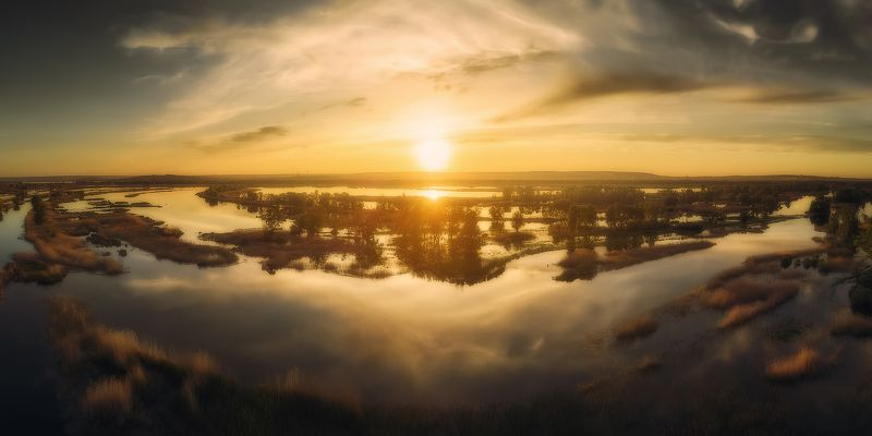 притоки Волгиphoto preview