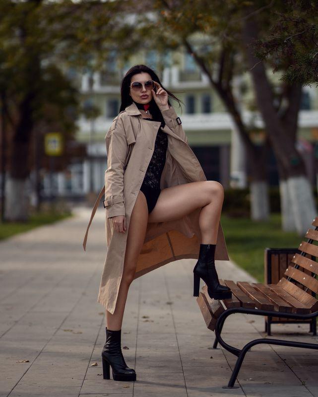 #travel #sonyalphaportrait #ru #a7rm2 #sony #sonyphotorussia #красивыедевушки #крым #sonyalpha #sonyalphapro #sonyworldclub #35awards #35photo #miralpha #rosphotobattle photo preview