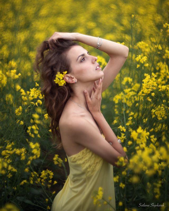 beauty, flower, portrait Beautyphoto preview