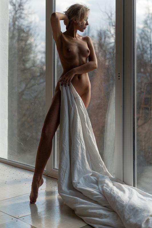 nude, beautiful, body, art, popular, portrait, ню, портрет, тело, линии, красота, девушка, обнаженная, натура, гламур, sdsphoto preview