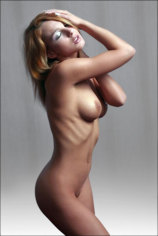 Nude.photo preview