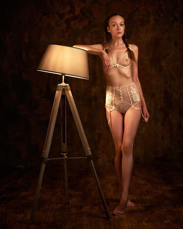 pyzhikphoto, портрет, классика, классический портрет, портрет девушки, женский портрет, portrait, classic, art, красавица Галинаphoto preview