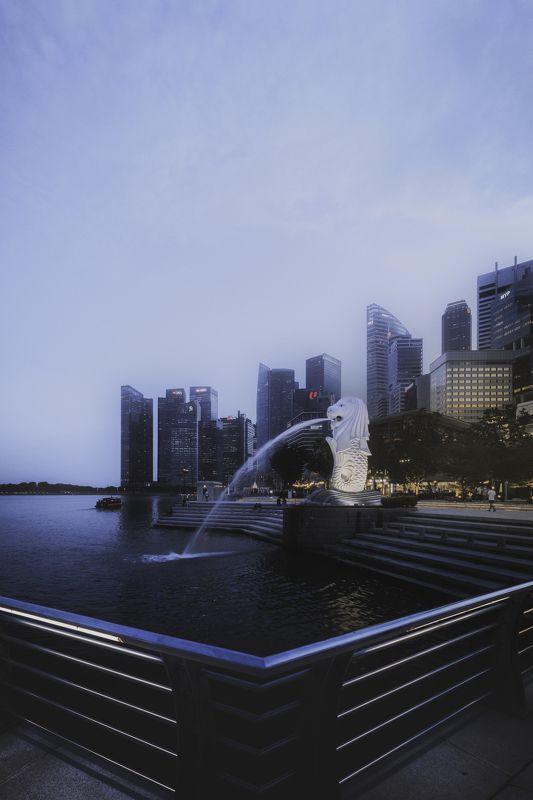 Singapore, Cityscape, city and architecture, architecture, city, asia Singapore photo preview
