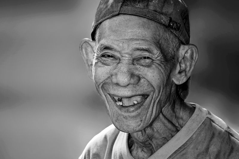 Mbah adiphoto preview