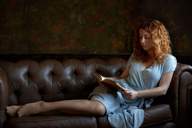 pyzhikphoto, портрет, классика, классический портрет, портрет девушки, женский портрет, portrait, classic, art, красавица Ланаphoto preview