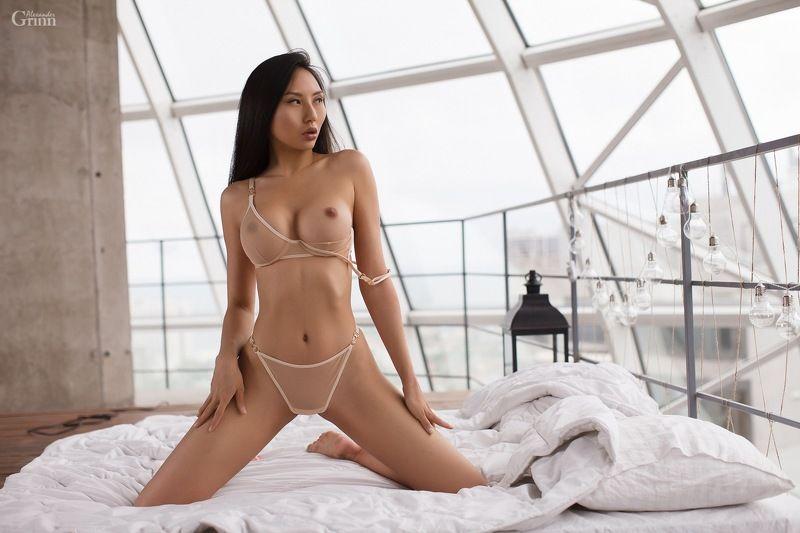 alexandergrinn, одесса, asian, белье, lingerie Victoryphoto preview