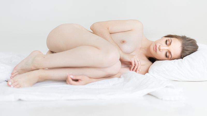 nude, beautiful, body, art, popular, portrait, ню, портрет, тело, линии, красота, девушка, обнаженная, натура, гламур slpphoto preview