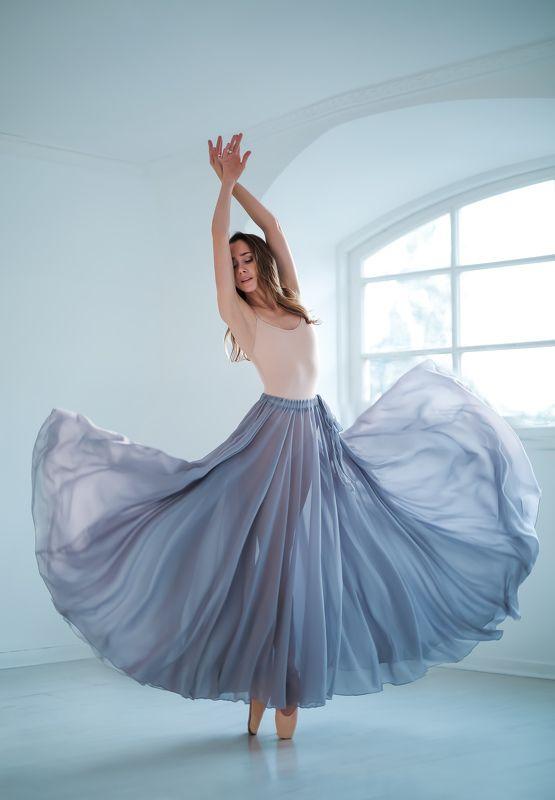 ballerina, ballet, dancer, woman, beauty  Inspiration фото превью