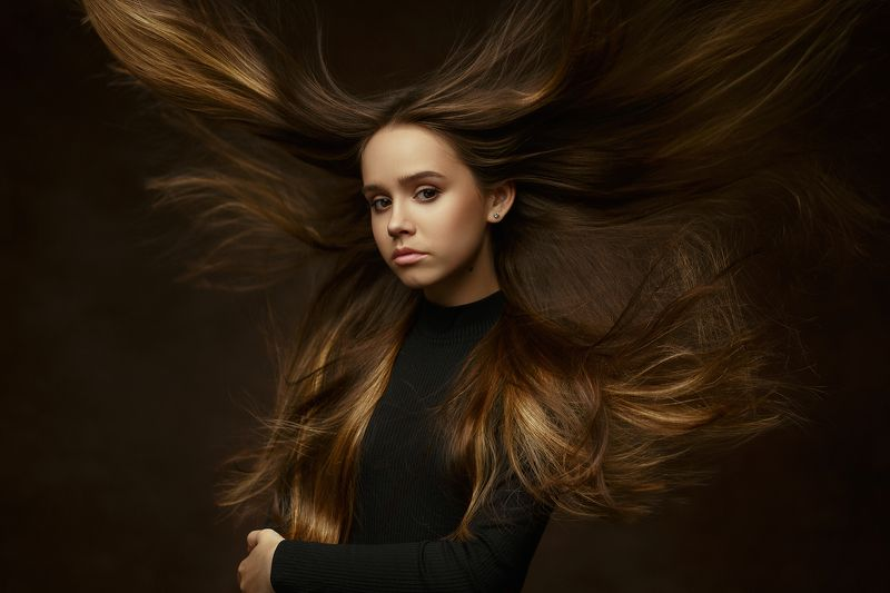 #womanportrait #models #girl #beauty #retauch #portrait #tamron #35mm Lizaphoto preview