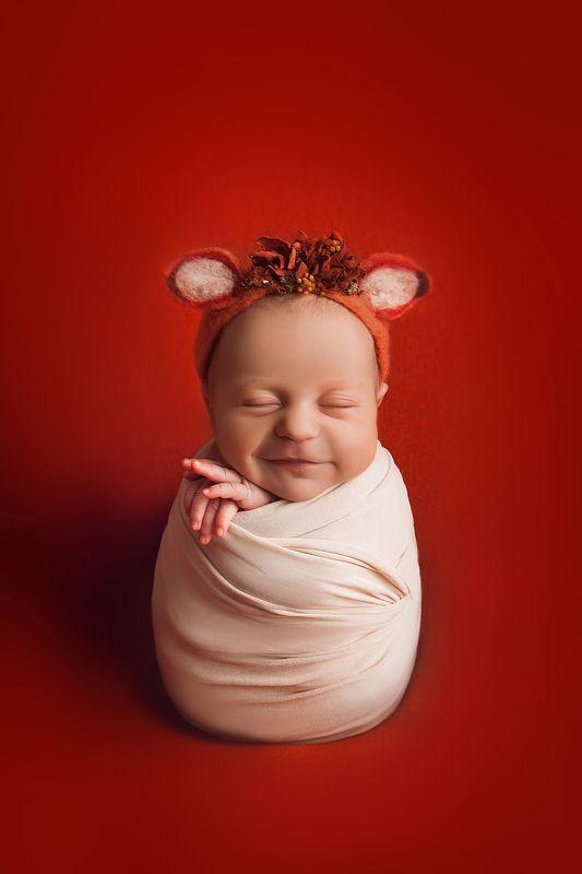 #newborn #family #baby #love #familyphoto #newbornphoto #babynewborn #newbornphoography photo preview