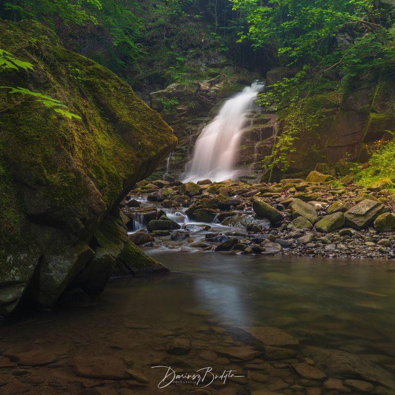 Waterfallphoto preview