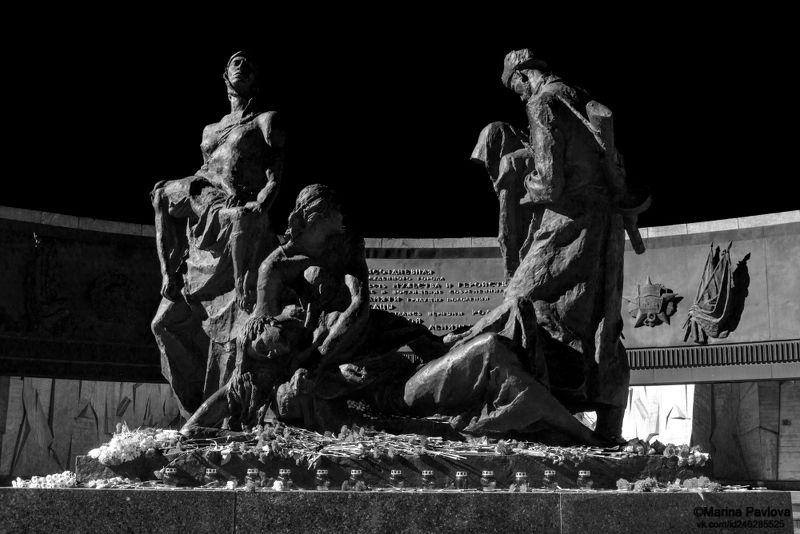 город, санкт-петербург, 22 июня - день начала великой отечественной войны, день памяти и скорби, чб фото, чёрно-белое фото, nikon Вчера была войнаphoto preview
