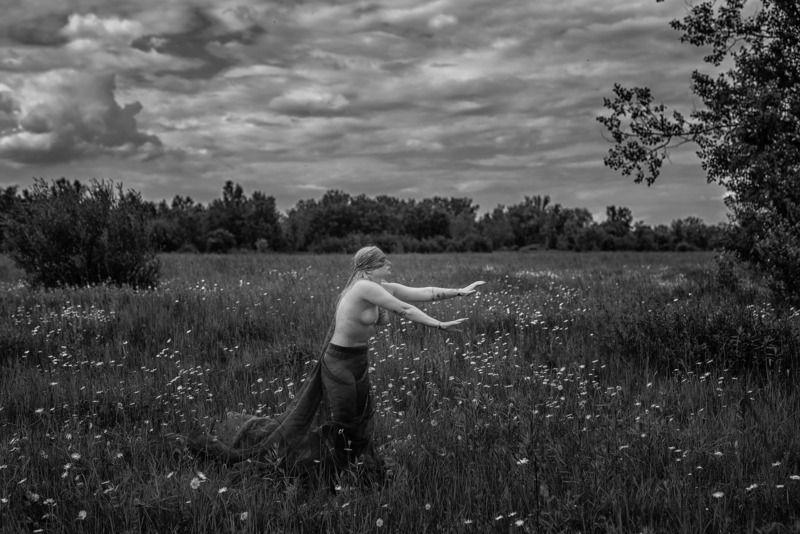 girl, woman, арт, женщина, nude, ню, девушка, модель, model, art lost path | потерянный путьphoto preview