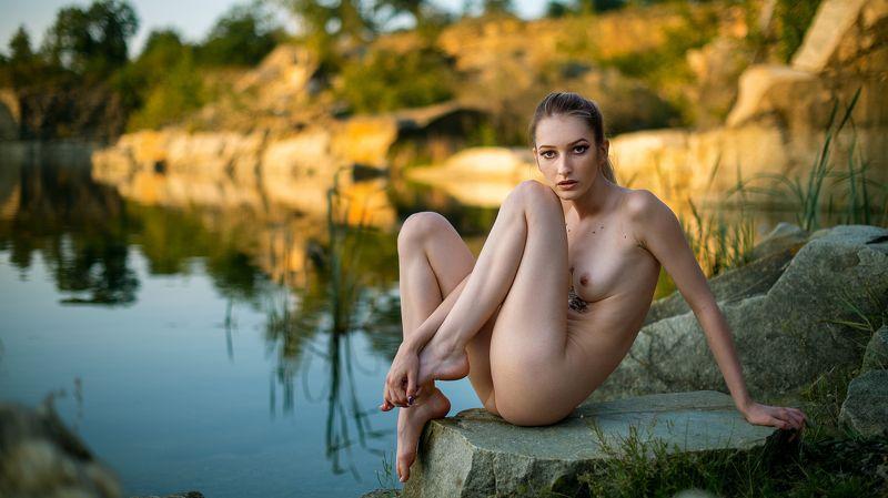 d850, nikon, girl, 50mm, poland, preety, awsome, beauty, portrait, cat, sexy, красота, женщина, девушка, gorgeous creature Leaphoto preview