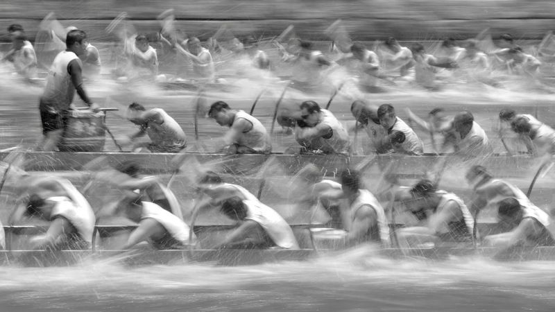 #dragonboat photo preview