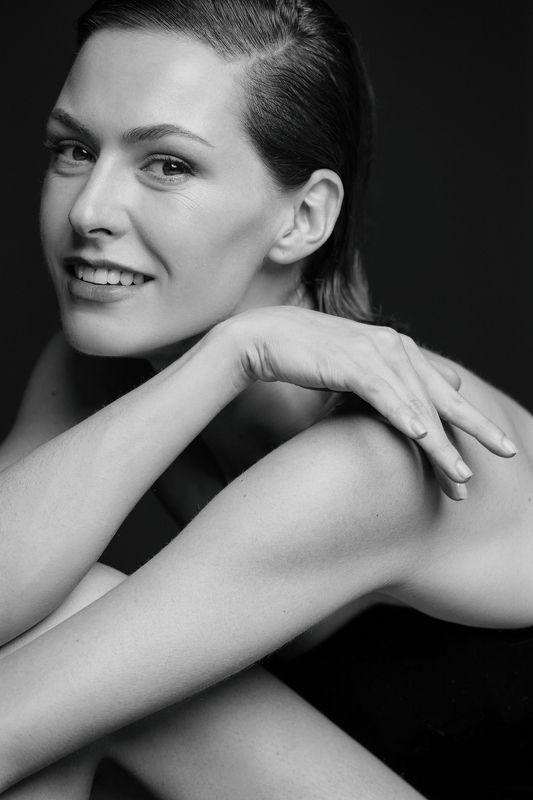 Marina Petrenkophoto preview