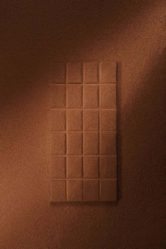шоколад, какао, фудфотография, фудфото, flatlay, food, foodphotography Порошокphoto preview