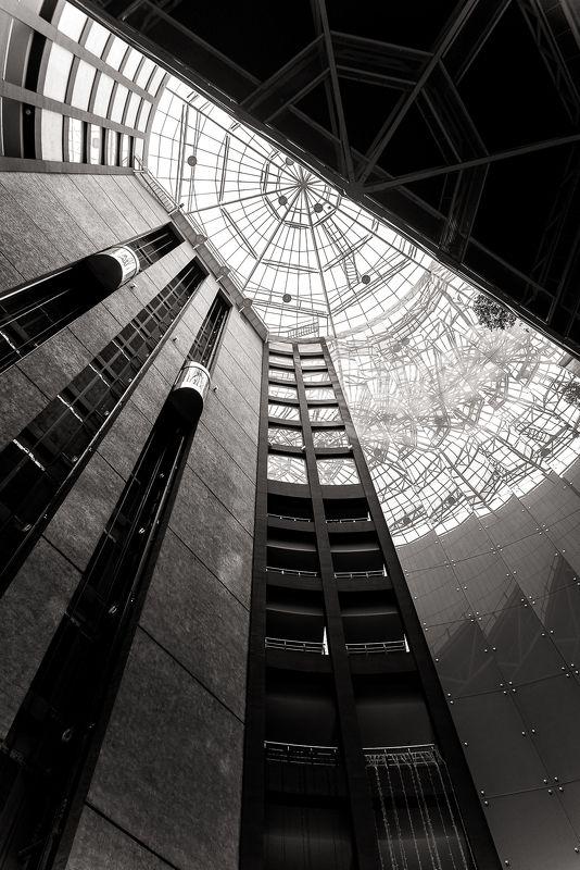 архитектура Архитек...раphoto preview