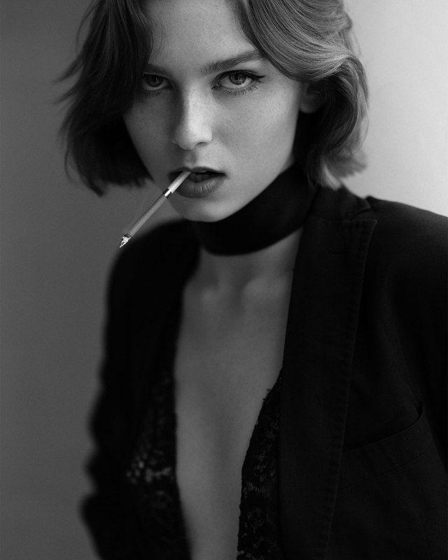 cigarette photo preview
