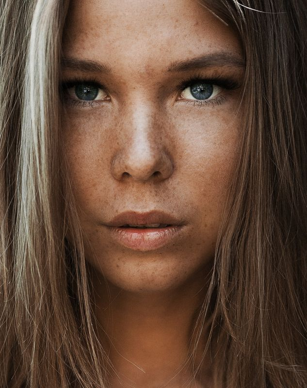 portrait,art,beauty,woman,cute,inspiration,fashion FAphoto preview