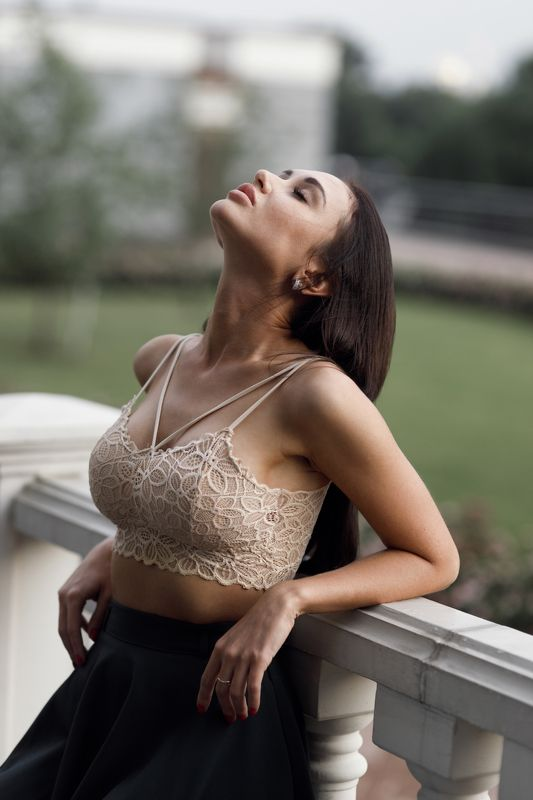 woman, portrait, beauty Nastyaphoto preview