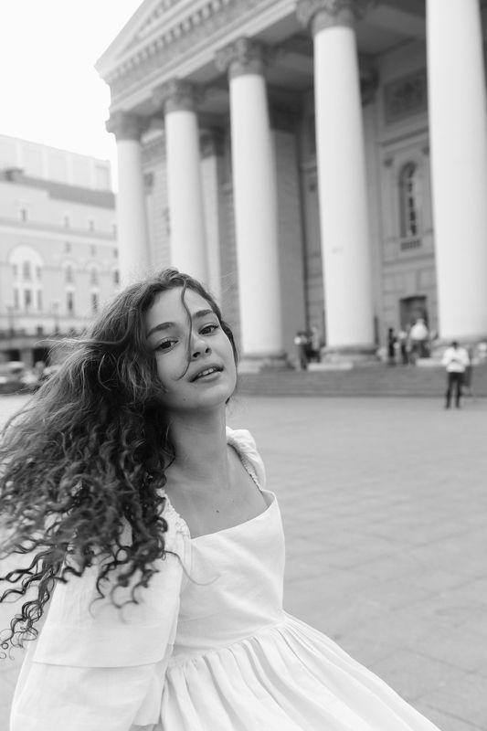 Aleksandra фото превью