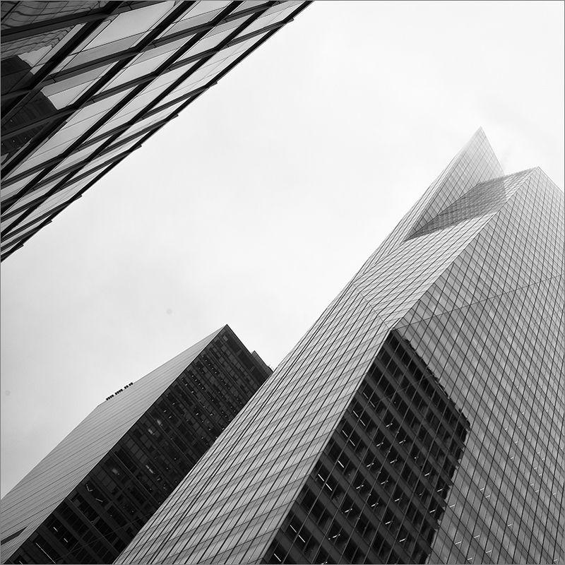 NYC etudephoto preview