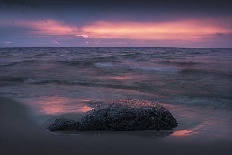 Sea stonephoto preview