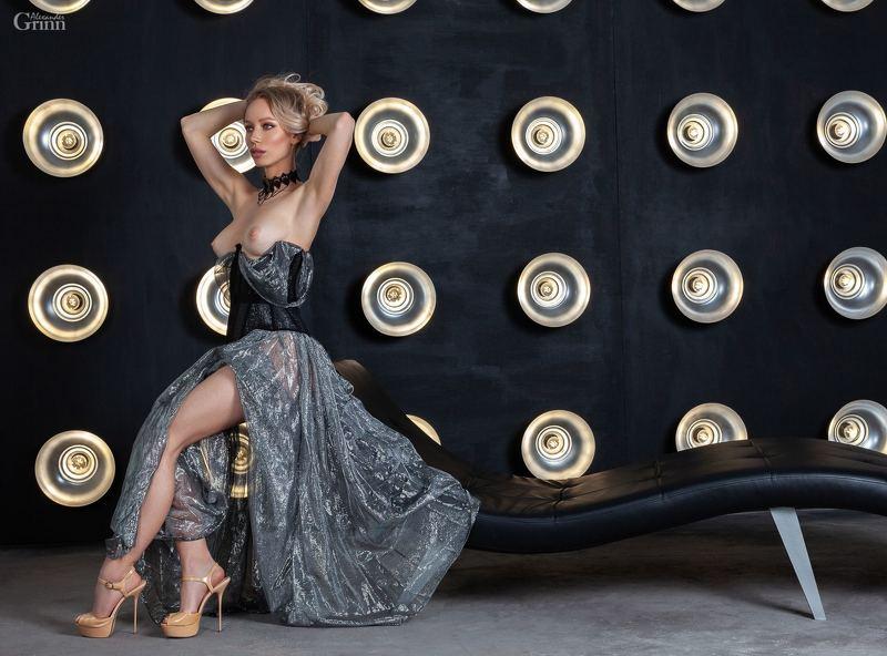 alexandergrinn,  lamps, одесса, sparkles, blonde Sparklesphoto preview