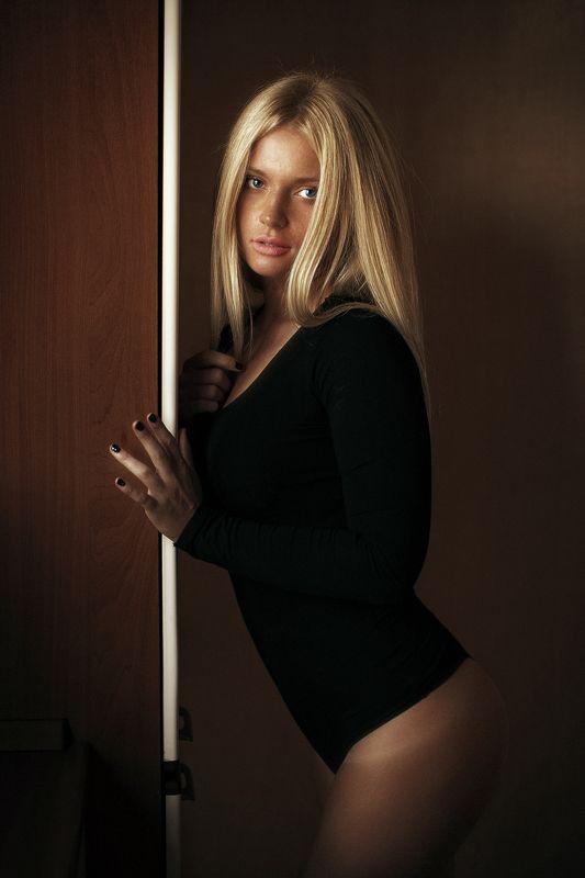 portrait,art,beauty,woman,cute,inspiration,fashion SAphoto preview