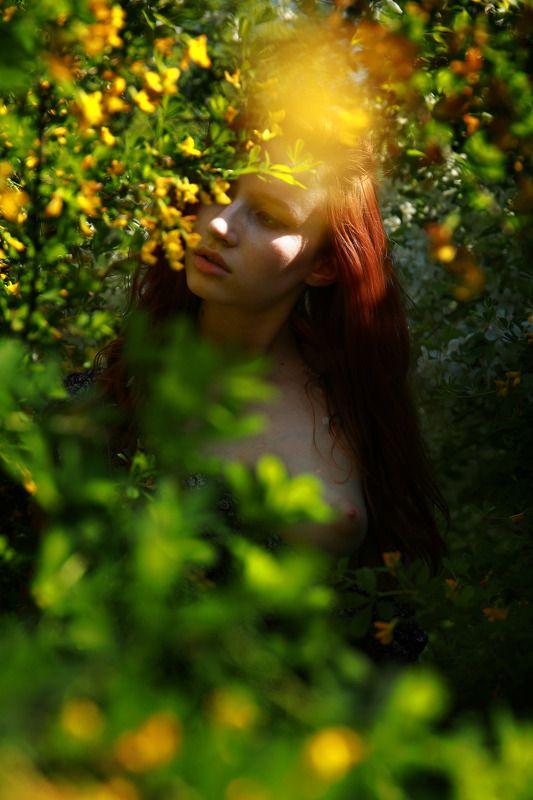 фотограф,павелтроицкий,ню,эротика,nude,artnu,nu,фотосессия,натура,лето,цветы Дианаphoto preview