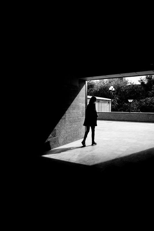 Из темноты к светуphoto preview