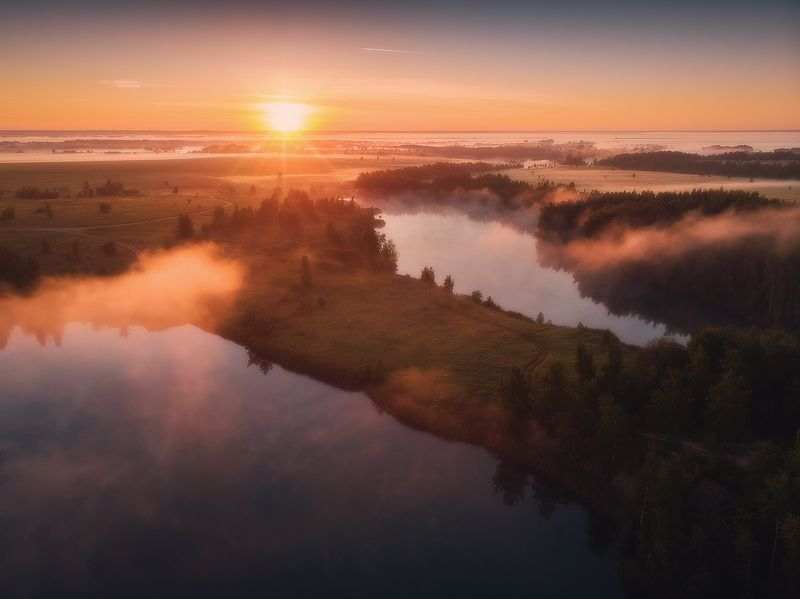 Кондуки, Тульская областьphoto preview