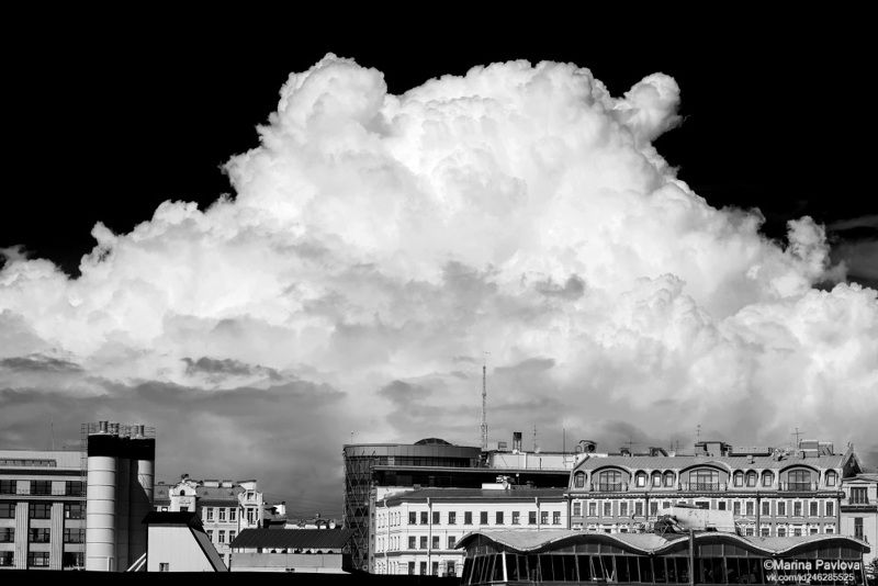 чёрно- белое фото, чб фото, город, архитектура, городской пейзаж, петербург, nikon Чёрно-белое лето Петербурга...photo preview