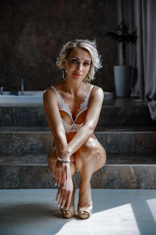 Екатеринаphoto preview