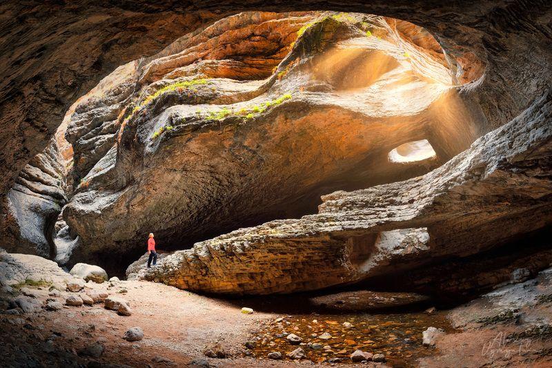dagestan, salta, gorge, outdoor, travel, light Смаугphoto preview
