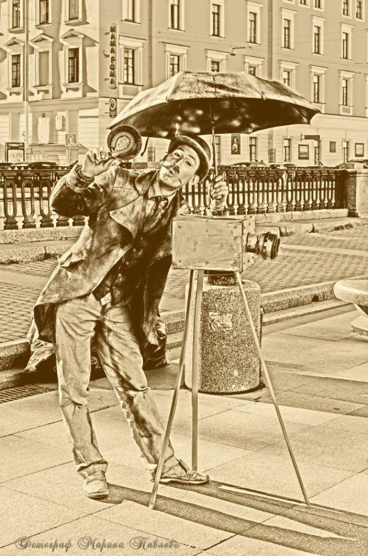 день фотографа, уличная фотография ,стрит фото, репортаж, стилизация фото,  nikon С Днём Фотографа!photo preview