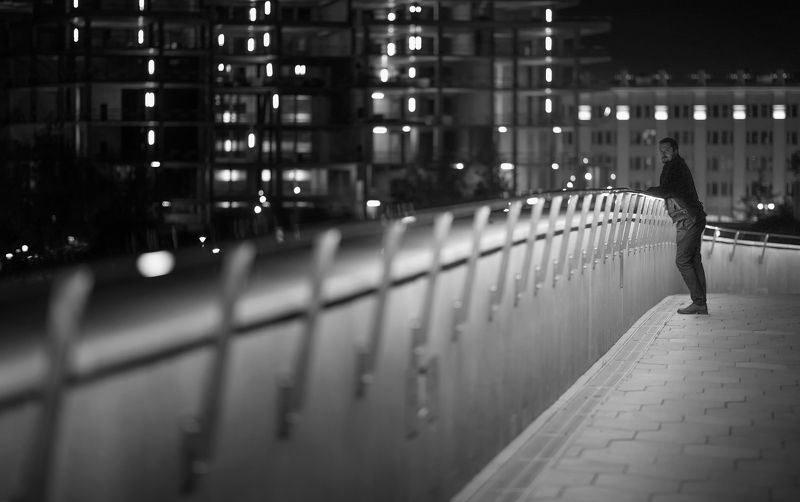 Музыка городаphoto preview