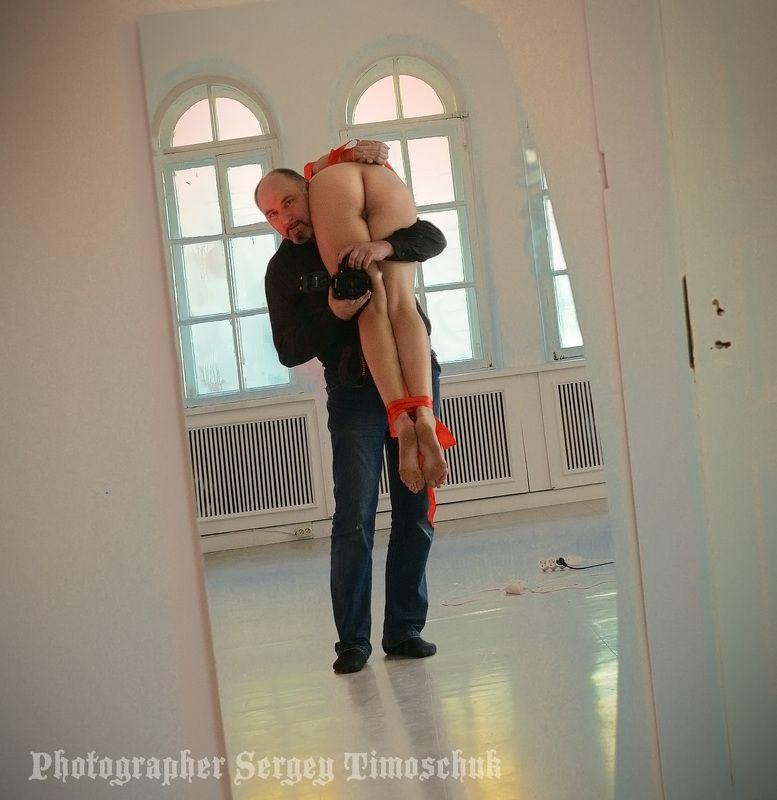 девушка, спб С Днём Фотографа, дорогие товарищи!!photo preview