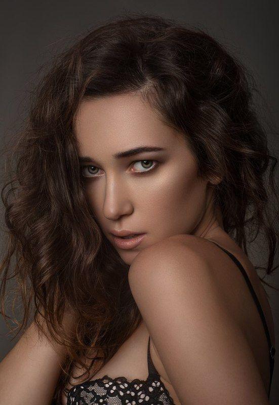 девушка,фото,фотосъемка,beauty,красота,retouch Настяphoto preview